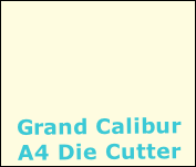 Grand Calibur